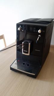 Nivona Kaffee Vollautomat