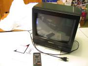 Nordmende Fernseher, GALAXY