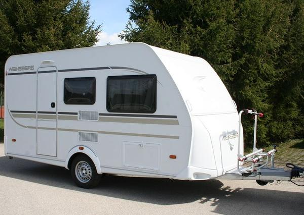nordsee ostsee wohnwagen mieten in b nde kaufen und. Black Bedroom Furniture Sets. Home Design Ideas