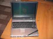 NOTEBOOK-TOSHIBA-15ZOLL-