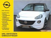 Opel Adam 1 4 Turbo