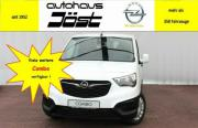 Opel Combo Cargo 1 5