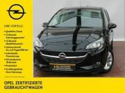 Opel Corsa 1 4 Start