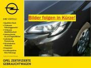 Opel Corsa 1 4 Innovation-autom