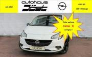 Opel Corsa E Color Edition