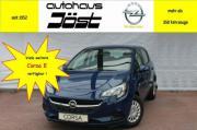 Opel Corsa E1 2 Selection