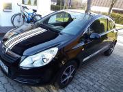Opel Cosa 1,