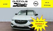 Opel Grandland X Ultimate 2