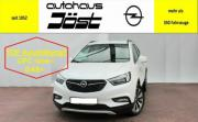 Opel Mokka X Ultimate 1