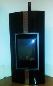 gasofen oranier haushalt m bel gebraucht und neu. Black Bedroom Furniture Sets. Home Design Ideas