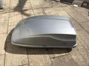Original BMW Gepäckbox