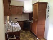 Original Bulthaup-Küche,