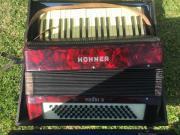 Original Hohner Verdi