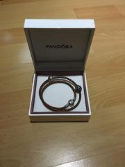 Original Pandora-Armband