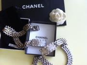Original Vintage Chanel