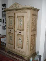 voglauer bauernschrank haushalt m bel gebraucht und neu kaufen. Black Bedroom Furniture Sets. Home Design Ideas