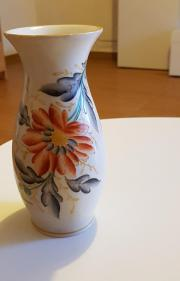 Oscar Schlegelmilch Vase