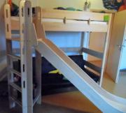 paidi fleximo haushalt m bel gebraucht und neu kaufen. Black Bedroom Furniture Sets. Home Design Ideas