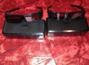Panasonic 3D Brille TOP