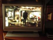 Panasonic Fernseher TH-