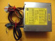 PC-Netzteil POWER-