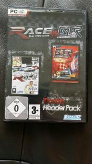 PC-Spiel