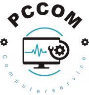 PCCOM Computer Service