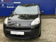 Peugeot Partner Tepee 98 VTi