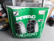 PEWAG-Ring-Star