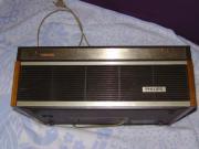 Philips 4308 Tonbandgerät defekt