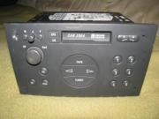 Philips, Autoradio mit