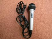 Philips Dynamisches Mikrophon
