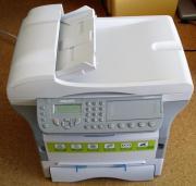 Philips MFD6050 SW