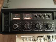 Philips N2511 Stereo