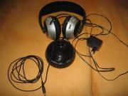 Philips SBC HC8445