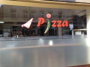 Pizza-Bäcker/in (