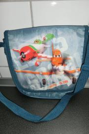 Planes Tasche