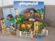 Playmobil 3120 Pferdestall