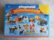 Playmobil 6624 Adventskalender