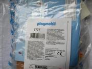 Playmobil 7777 Tante
