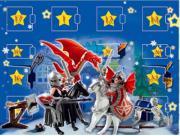 Playmobil Adventskalender Drachenland 4160