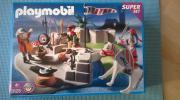 Playmobil Superset Ritter