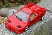 Polistil Lamborghini Diablo -