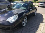 Porsche Carrera 911 /