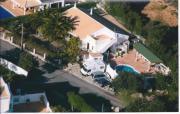 PORTUGAL! Algarve Landhaus
