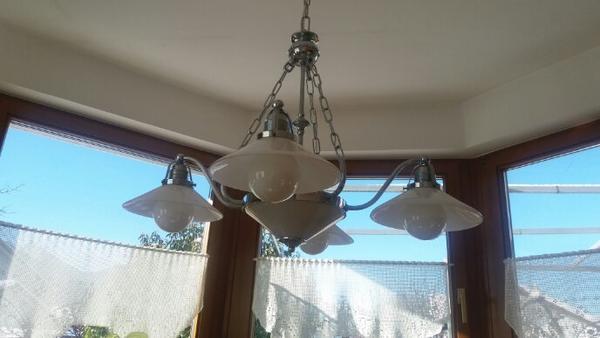 Preiswerte Decken Lampen
