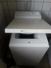 Privileg Waschmaschine Toplader