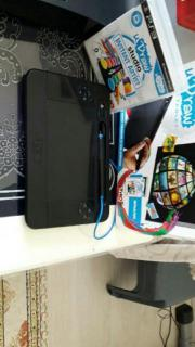 PS3 Mega Packet