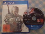Ps4 Spiel The
