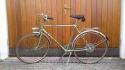 PUCH Herren Fahrrad